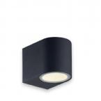 چراغ دیواری روکار 10 وات SPN کد WP1706