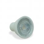 لامپ 7 وات  SPN SMD کد GU10 LA