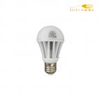 لامپ ال ای دی 9وات FEC-SMD پایه E27 کد A60