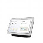 دستیار صوتی گوگل مدل Google Home Hub