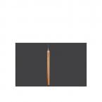 آویز مدرن تکی 30 سانتی شعاع سایوز 1381S