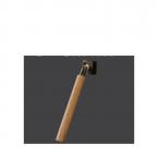 چراغ بازویی تکی 1 وات شعاع سایوز 1385S