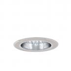 فریم چراغ سقفی توکار شعاع کد 4103