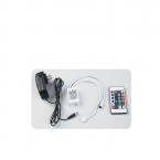 ریموت کنترل رادیویی شعاع کد  KQ3CH-045