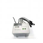 کنترلر RGB شعاع