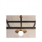 لوستر شاخهای-E27-کد P700
