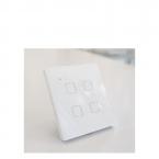 کلید چهار پل هوشمند مدل 4GW